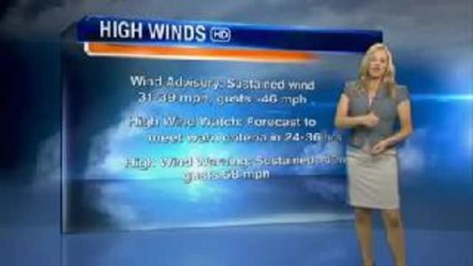 high winds 101a_-3882249190167916669