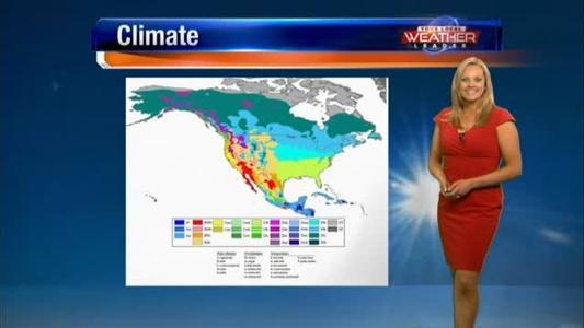 factors determine climate_-221063080555691991
