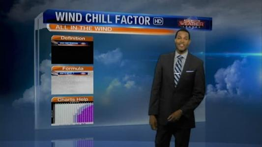 Wind Chill Factor_2184208424865185891