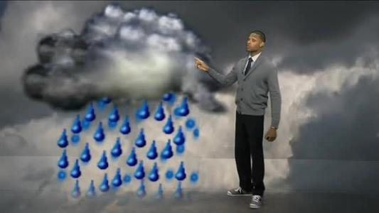 Weather 101_ Cap_8987492547001796456