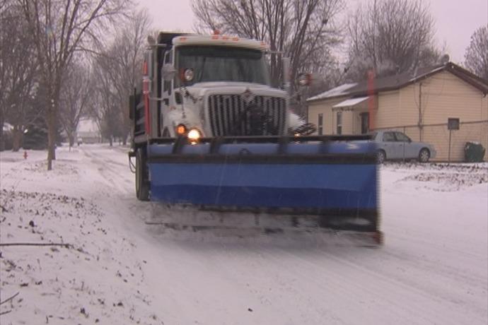 snow plow_-1716314210645030578