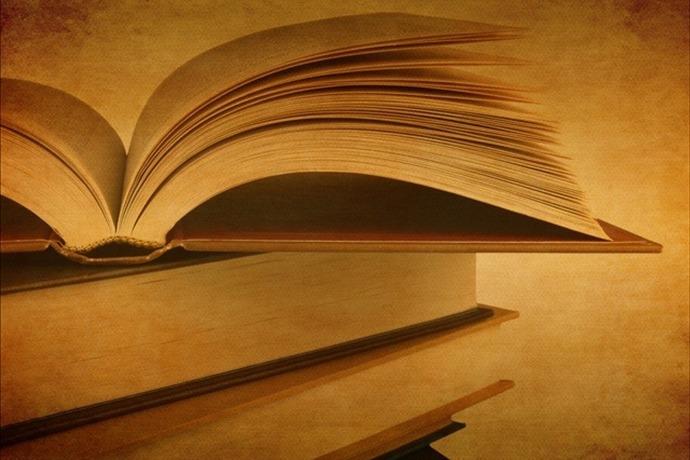 books_-5409765678464350809