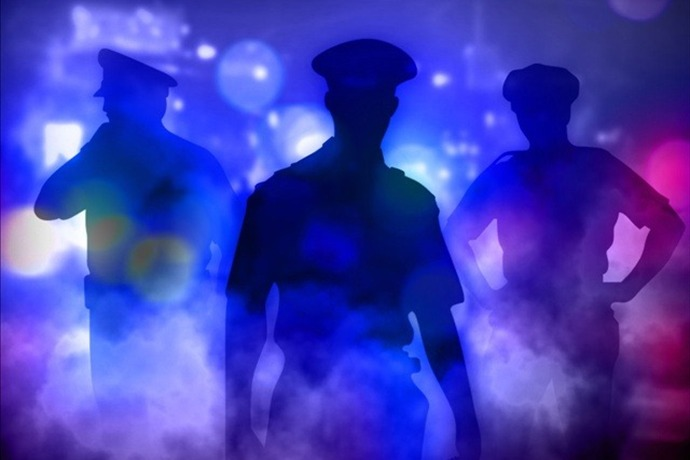 police culture_2799192924724742397