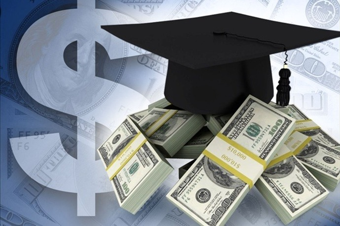 student college loan debt_-2776507144727672166