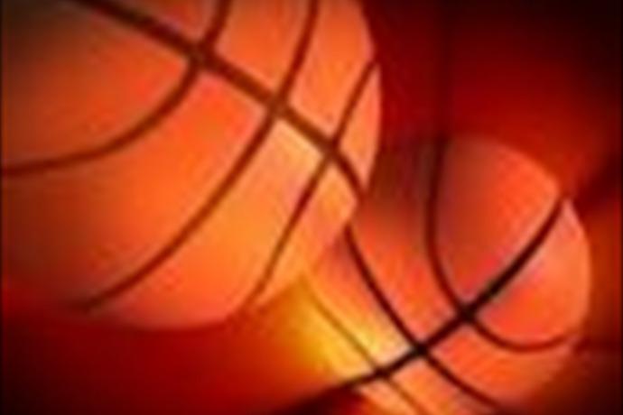 basketball_-9079119958606919983