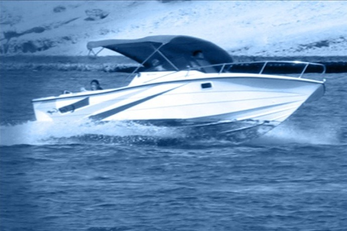 boating_3843675470334608641