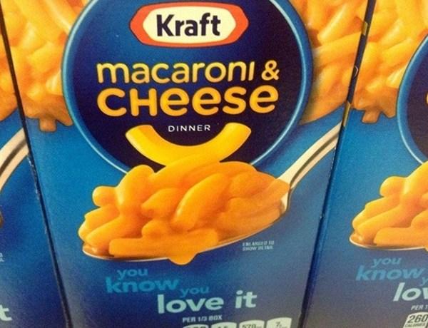 kraft macaroni & cheese_-8894852672951925501
