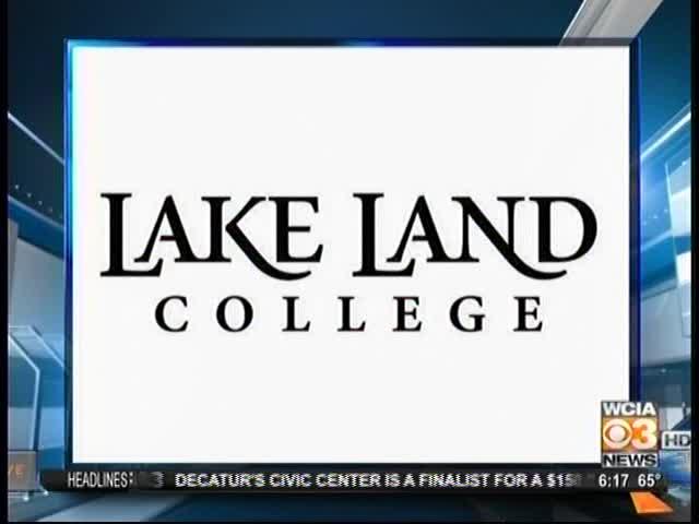 lakeland college_-1149800921802584598