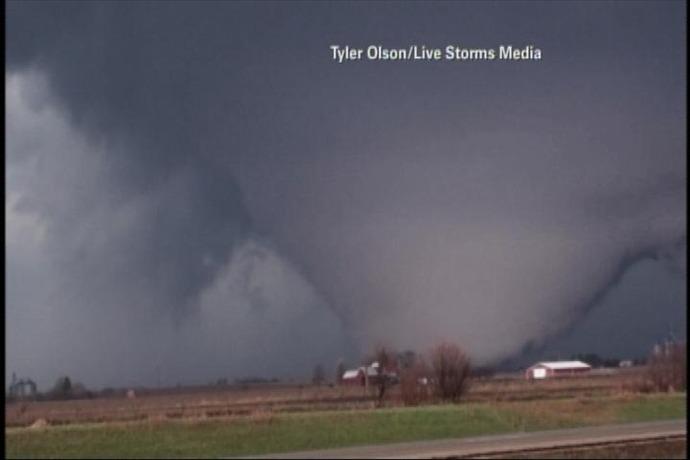 april tornado_8919797129628763382