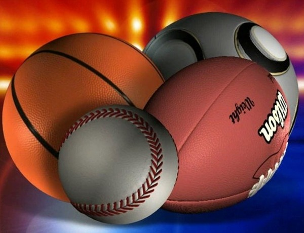 sports_-192051404864468562