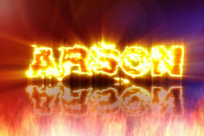 arson_4019557411107130516