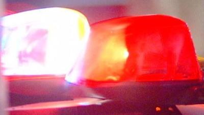 police-lights-jpg_20150629150401-159532