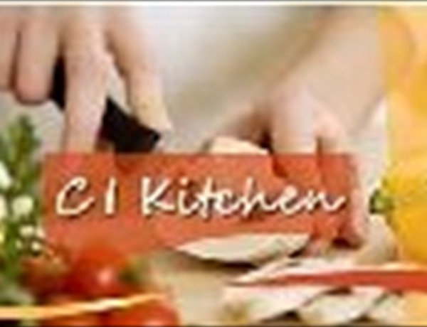 CI Kitchen_-8265111948797590673