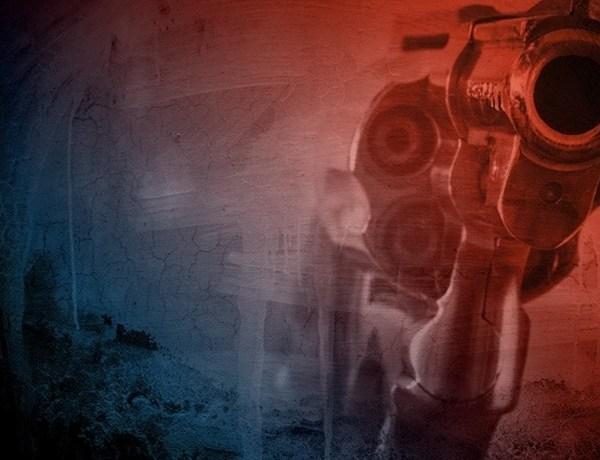 shooting gun crime_1728247858817747567