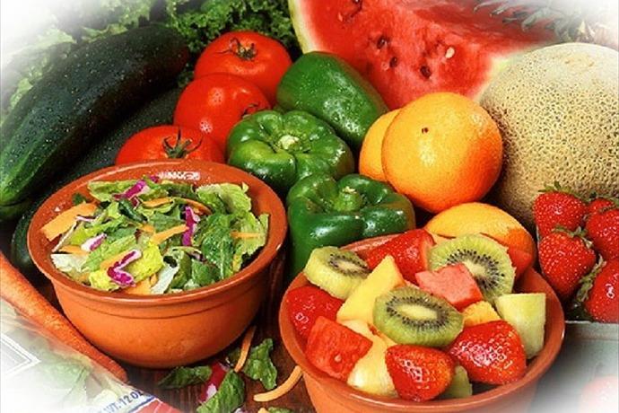 FOOD_-8407331917495515449