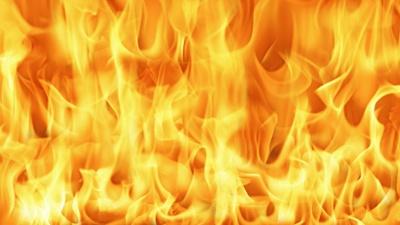 fire-jpg_20160127141300-159532
