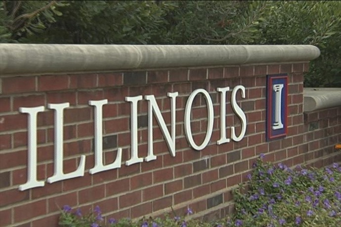 ui illinois update generic logo