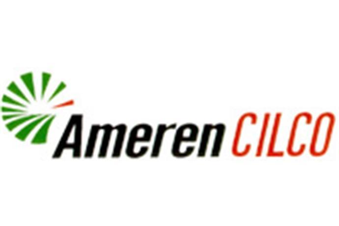 Ameren Complaints_3162796126281745248
