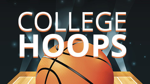 College hoops dont miss