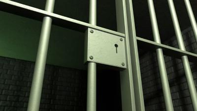 Jail-cell--prison-jpg_20160324163553-159532