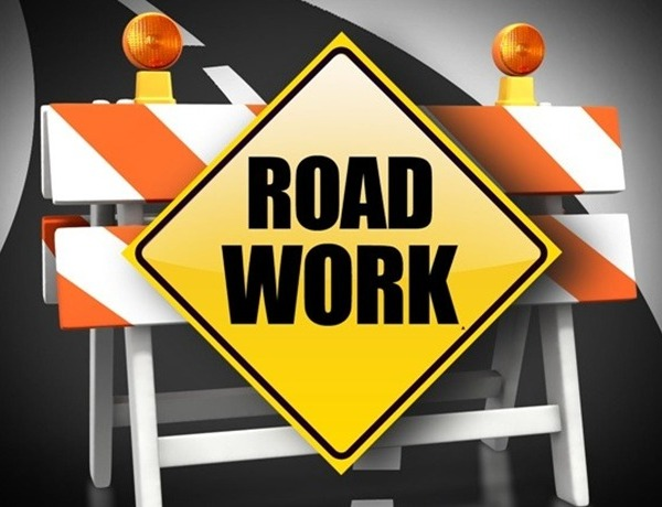 road work_-917003046810859266