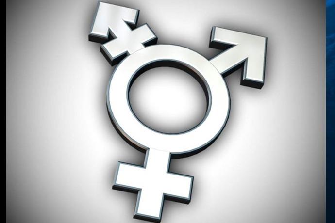 transgender_-9086962804425670093
