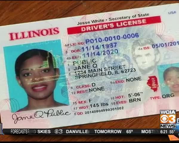 Driver-s license_20160518001603