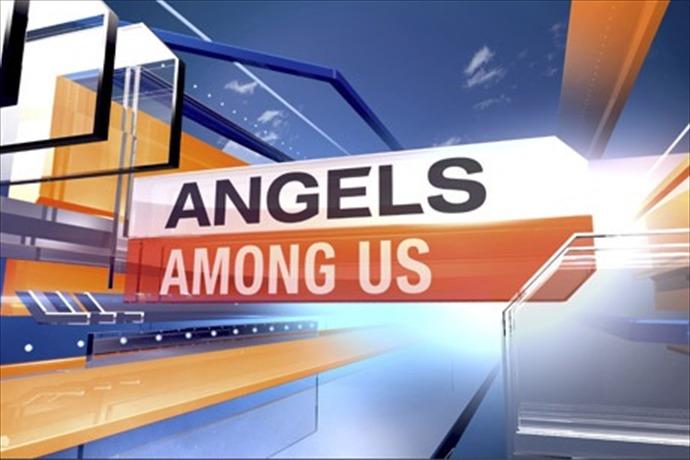 angels among us_-7769507145099556694