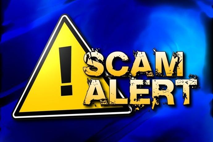 scam_3150883928774887194