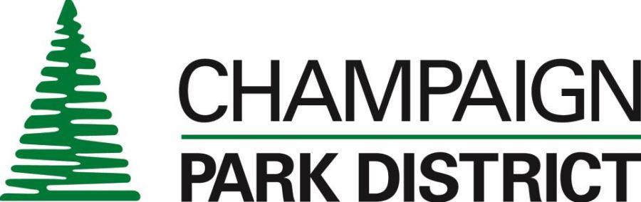 champaign park district_1467233137530.JPG