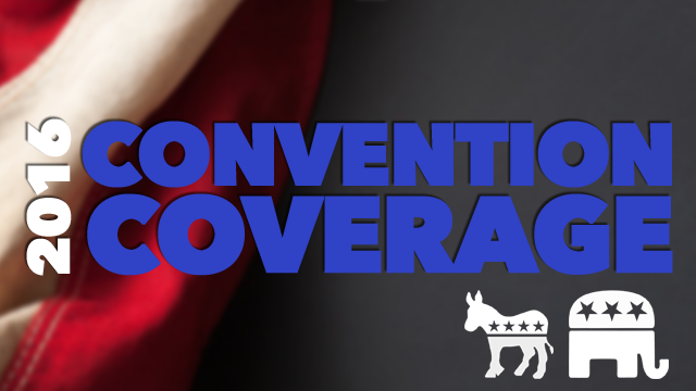 2016conventioncoverage-link_1468875134496.png