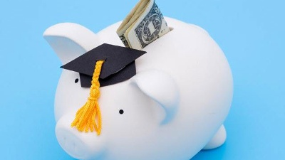 Piggy-bank--graduation--college-savings-jpg_20160613163510-159532