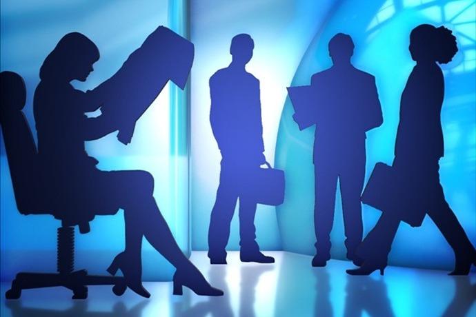 jobs employment workers_-4663797199402741768