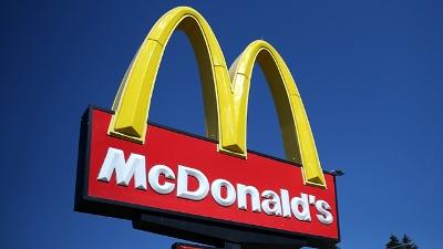 McDonalds-jpg_20160726142804-159532