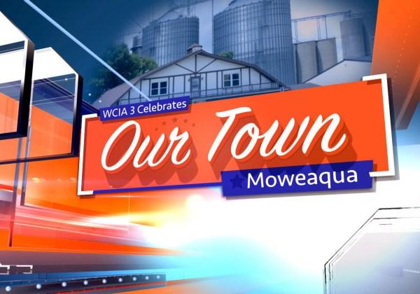 OT Moweaqua web_1470081505267.jpg