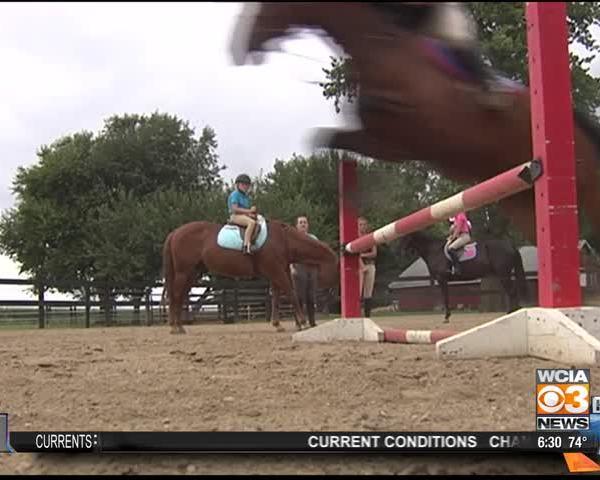 SSS equestrian_20160815235605