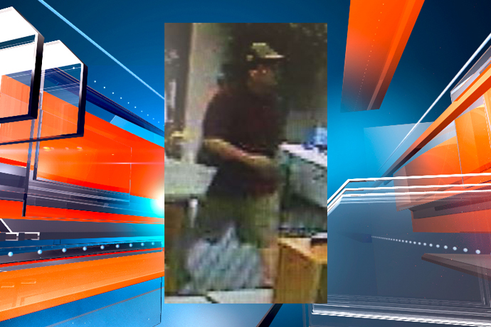 charleston-bank-suspect_1472681533249.jpg