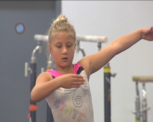 gymnastics_1470941172611.jpg