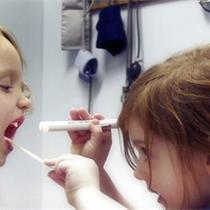 kids doctor health medical generic update bjs