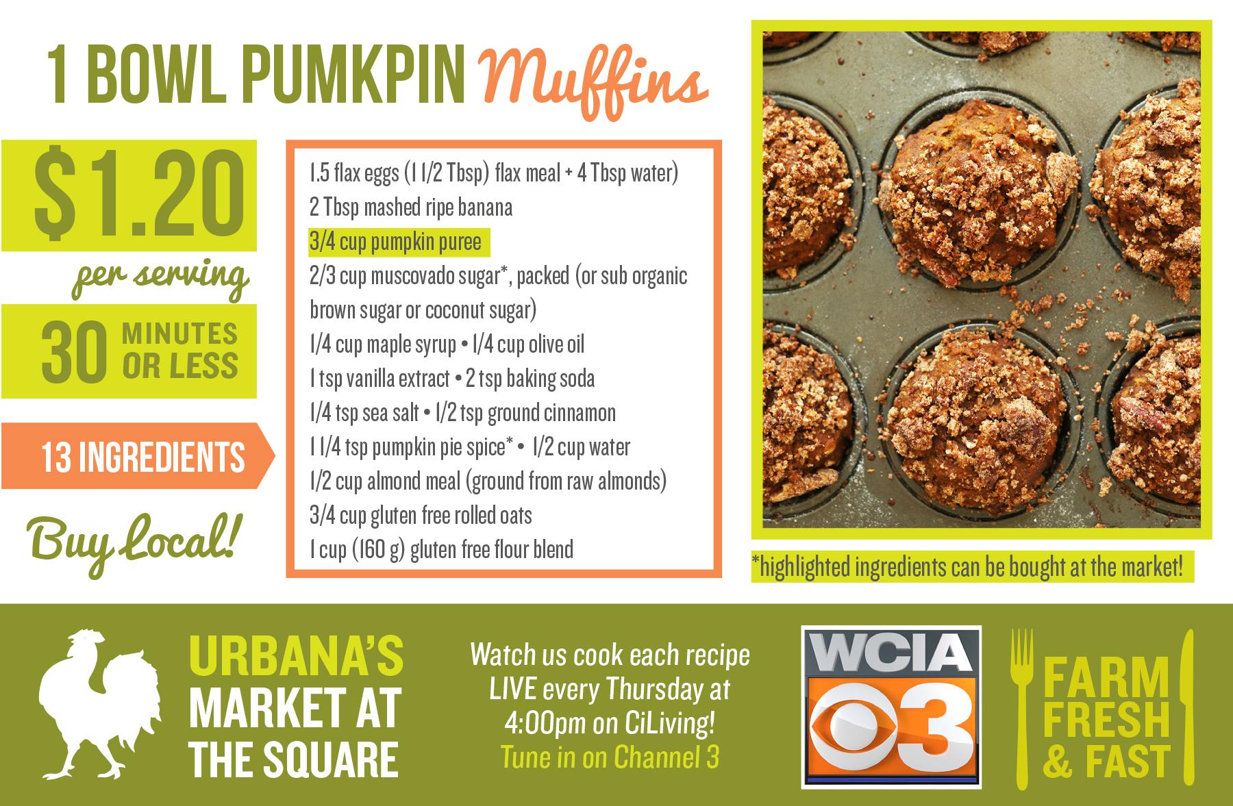 farmersmarket_pumpkinmuffins_front.indd_1475182564680