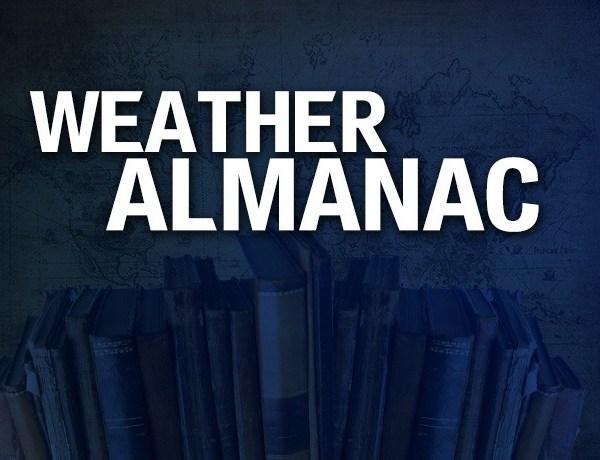 Weather Almanac_-3916851470952740547