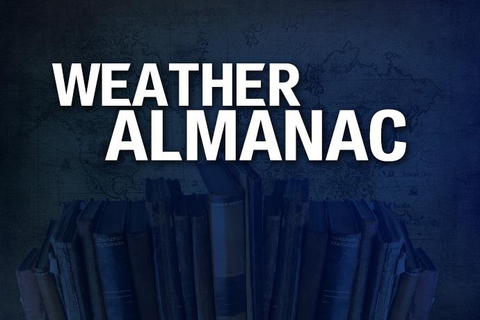 weatheralmanac12_2014_1470102576740.jpg