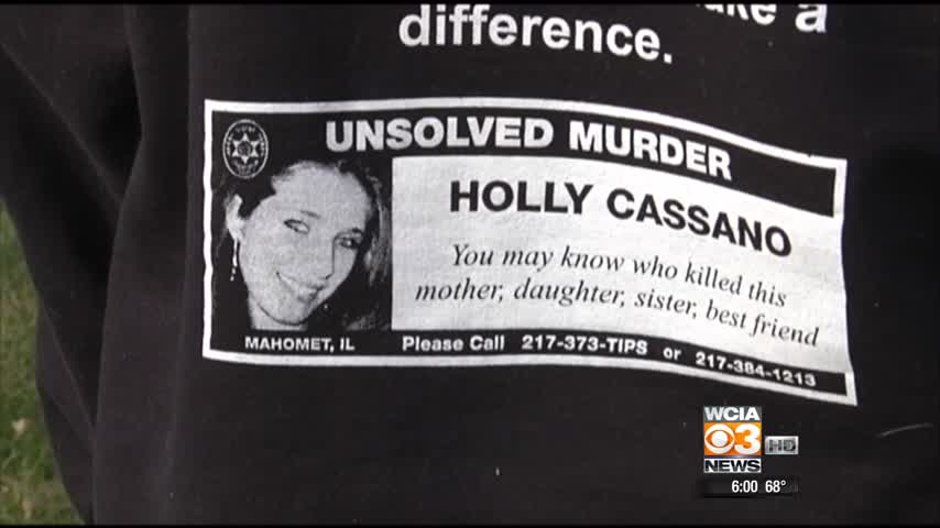 Cassano case