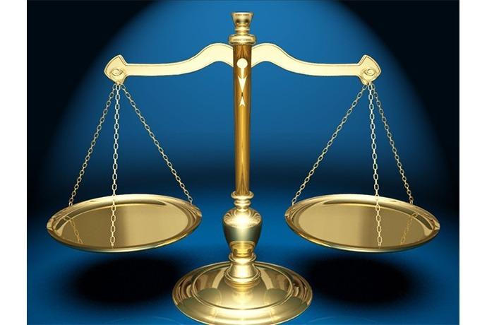 justice legal court courtroom ruling lawsuit