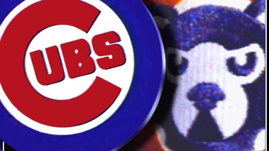 cubs logo_1478205943405.jpg