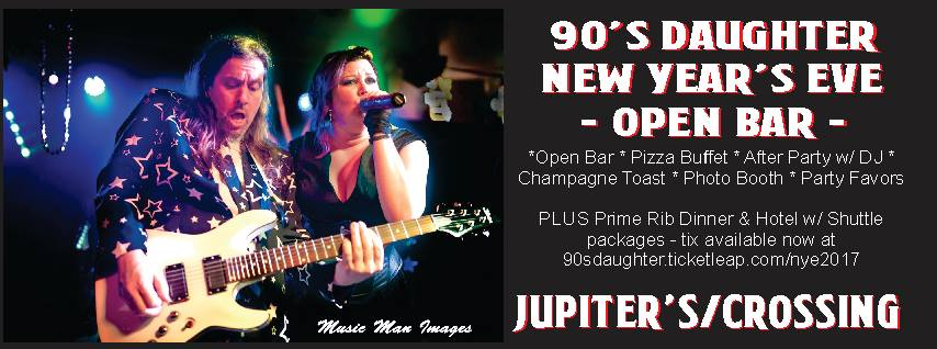 90s DAUGHTER NEW YEAR'S EVE 122016_1482276811812.jpg
