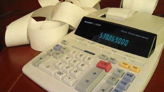 Accounting-calculator--taxes--money_159552_ver1_20161215073350-159532
