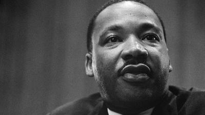 MLK-jpg_20160118164434-159532