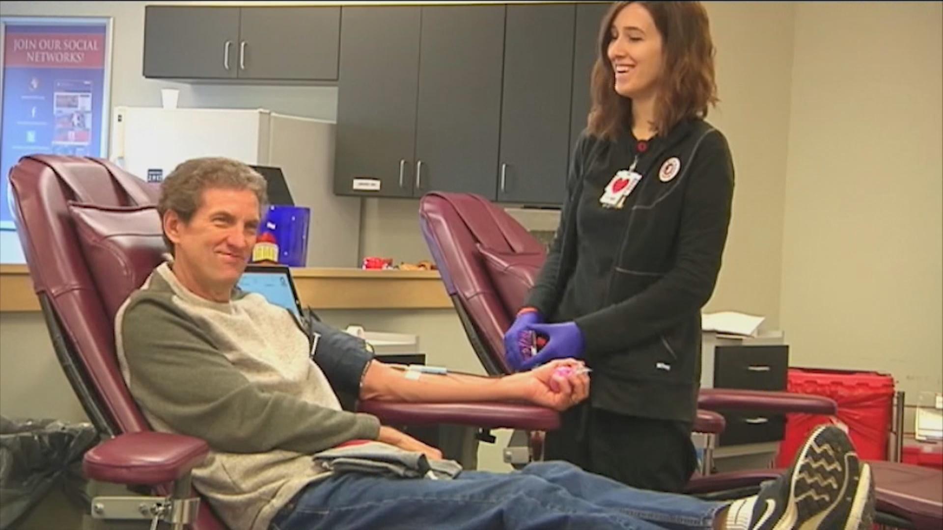 blood donation_1484865081404.jpg