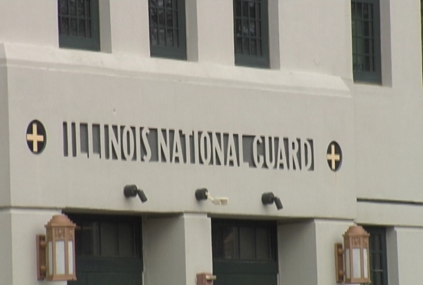 national guard_1484778357040.jpg